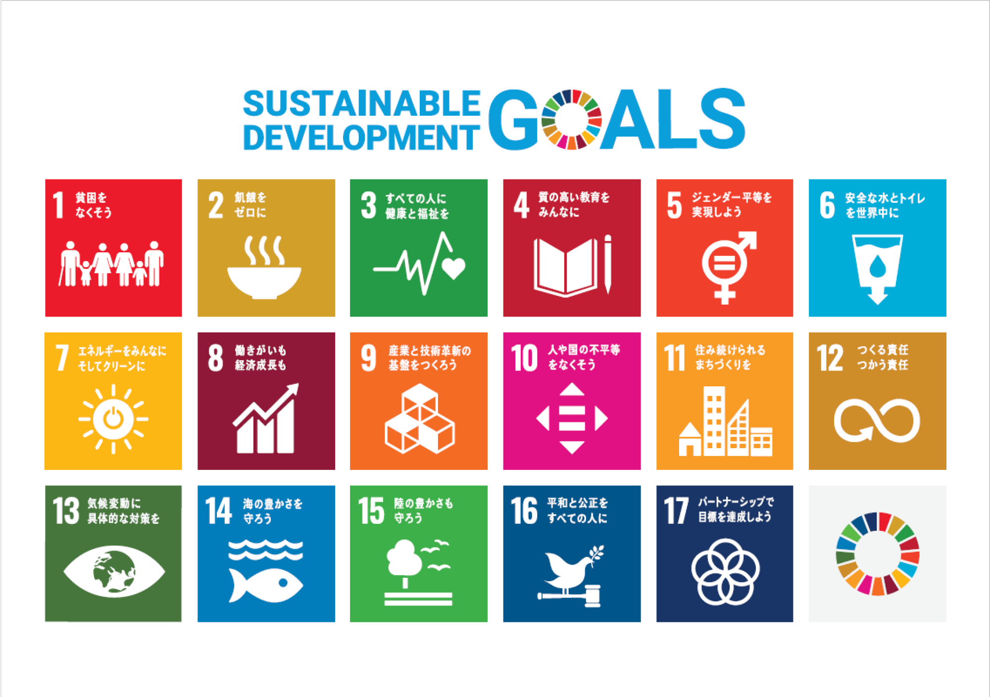 sdgs_poster_2000x1409.png